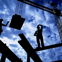 'Subdued' start to the year for construction industry