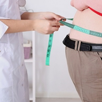 Scarcity in access to bariatric care services: report
