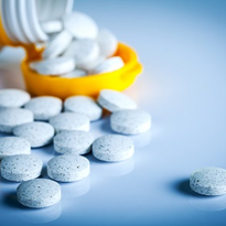 IP reform means less red tape for drug firms