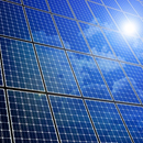 $1bn solar farm set to be built in Qld
