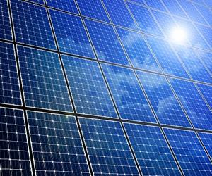 A solar farm to be set up in Toowoomba, Qld will produce more than 2000 MW when fully operational.