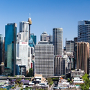 NSW election agenda highlights policy priorities for business
