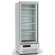 Your commercial refrigeration checklist