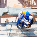 How to create a positive construction site environment