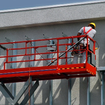 Tips to Make Your Construction Site Safer