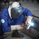 The whole weld in your hands: common welding mistakes to avoid