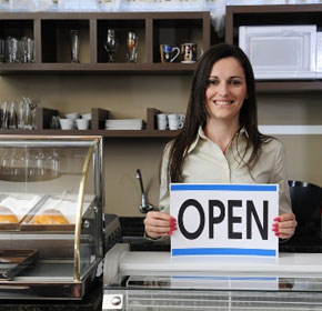 4 Things to Figure Out Before Opening a Restaurant