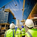 Softer conditions continue in construction: Australian PCI