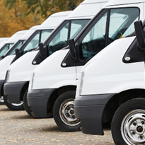 5 Tips for Effective Fleet Management in 2015