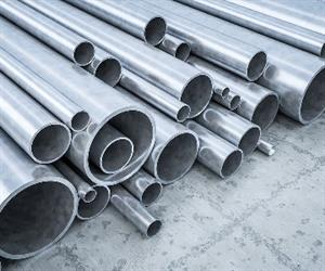 If cost is a big factor in your project, steel tends to be much cheaper than metal.