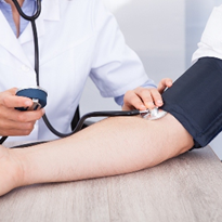 'Too many' Australians unaware of high blood pressure health risks