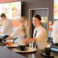 The 2015 foodservice industry: your complete survival guide