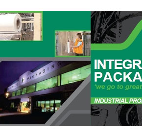 Integrated Packaging: proud market innovators