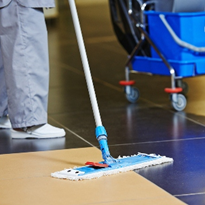 How to ensure your medical practice stays clean and hygienic