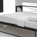 Australian-made furniture, bedding showcased at Furnitex Connect