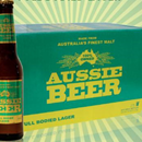ACCC acts on Chinese-made 'Aussie Beer'
