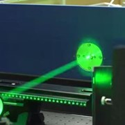 Joule Class Laser Design Video