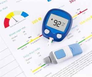 The overall cost of diabetes to the Australian economy is estimated to be as high as $14bn annually.