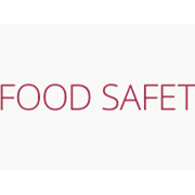 Australians are getting the food safety message