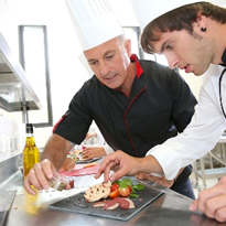 Hospitality industry welcomes new training development arrangements