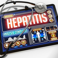 Recommendations important step in watershed year in hepatitis C fight