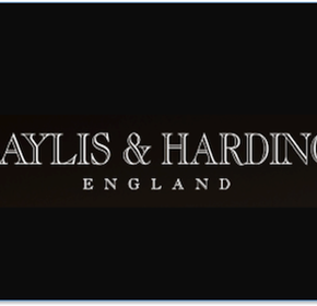 Baylis & Harding Accelerate Growth through Greater Business Visibility
