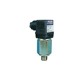 Vacuum Switch | Series VSM