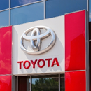 Toyota Australia innovation 'drives' new opportunities