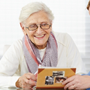 Care for dementia patients improves with carer involvement: research
