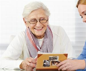 """There is no denying that dementia is affecting more individuals and families."""