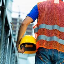 Builders fear new union powers to enter sites