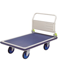 Prestar Platform Trolleys