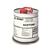Acetone General Purpose Solvent