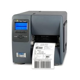 Desktop Label Printer | Datamax M-Class Mark II