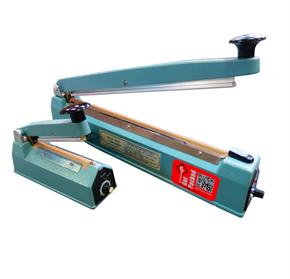 Heat Sealer | Impulse Sealer