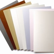 Perspex™ Pearlescent | Designer Coloured Perspex