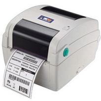 Swift Series Desktop Thermal Printers