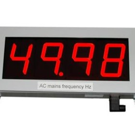 Large Digital LED Display | 1024 Series