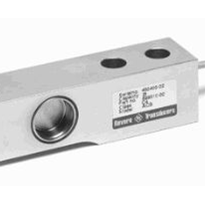 Single-Ended Beam Load Cells | IP66/IP68 - Instrotech Australia