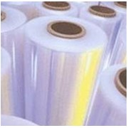 Plastic Shrink Film | 406