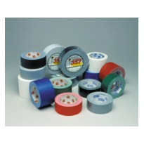 Packaging Tapes – Flat Backed Paper