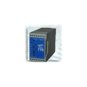 Programmable Dual Alarms & Trip Relays | TTB Model C2465