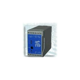 Dual Alarms & Trip Relays | TTP Model C2468