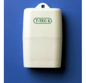 Single Temperature Sensor Data Loggers | T-TEC E & T-TEC P