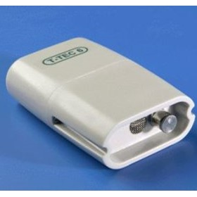 Combined Temperature & Humidity Data Logger | T-TEC C