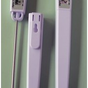 Pen Shaped Digital Thermometers | RT600