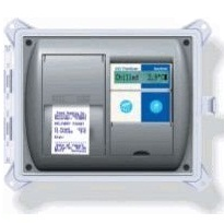 Transport Temperature Recorder | Transcan Sentinel