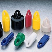 Hanger Caps Supplier