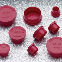 Electrical Connector Caps Supplier