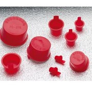 Side Pull Tapered Plugs Supplier